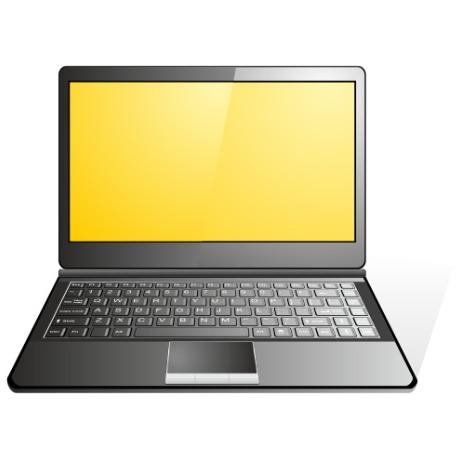 노트북 배터리 용량