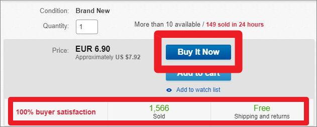 윈도우10 정품키 구매