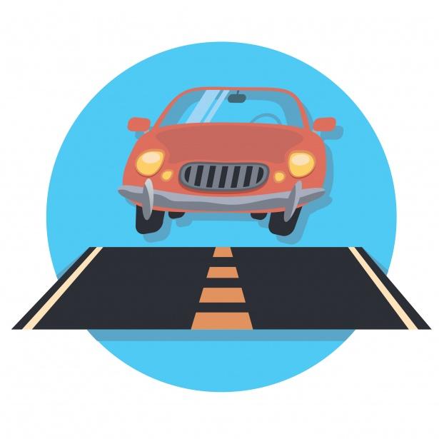 자동차 검사 예약