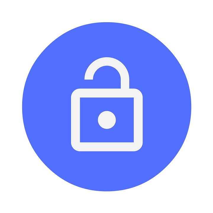파일 암호화 프로그램