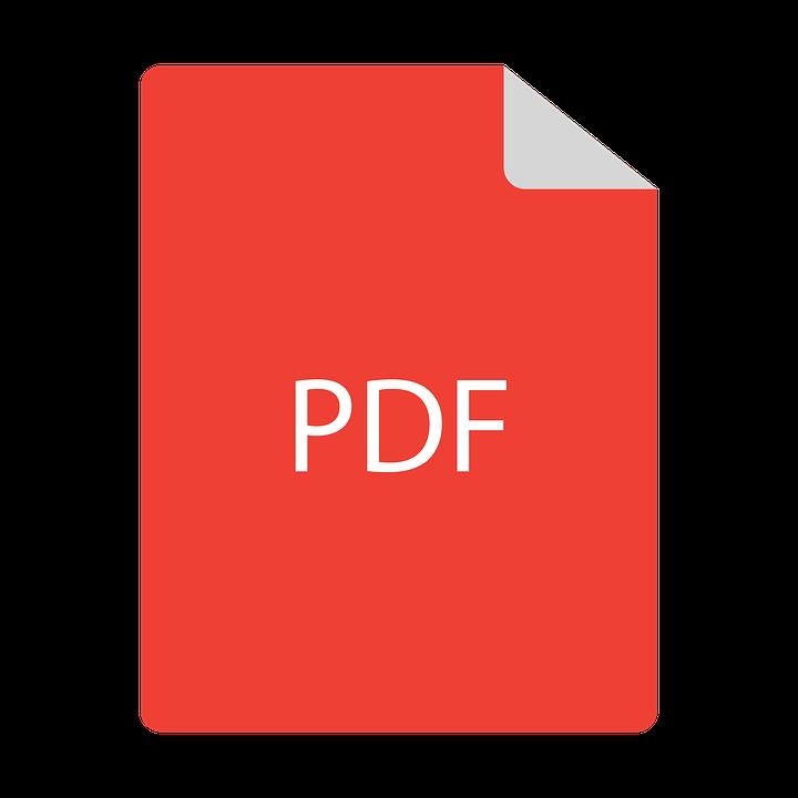pdf 뷰어 다운로드