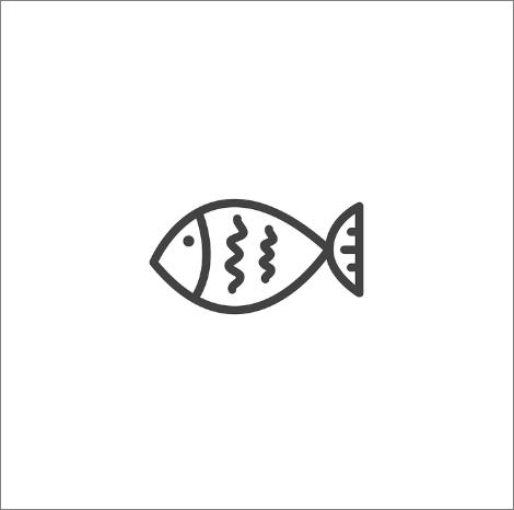 물고기 꿈