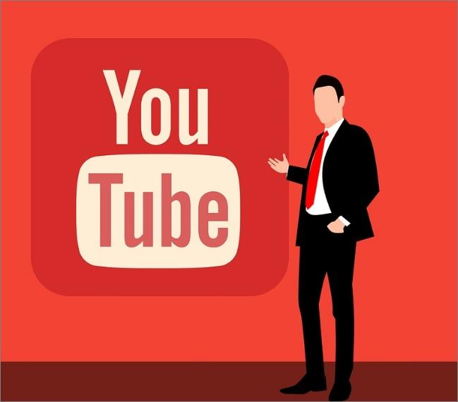 유튜브 연속재생
