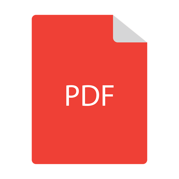 pdf 압축