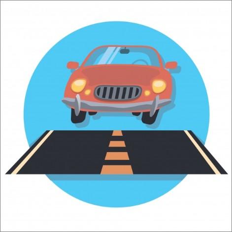 자동차 정기검사