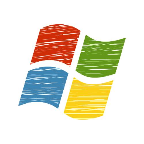 윈도우10 가상메모리 설정