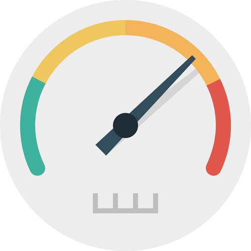 wifi 속도 측정 사이트