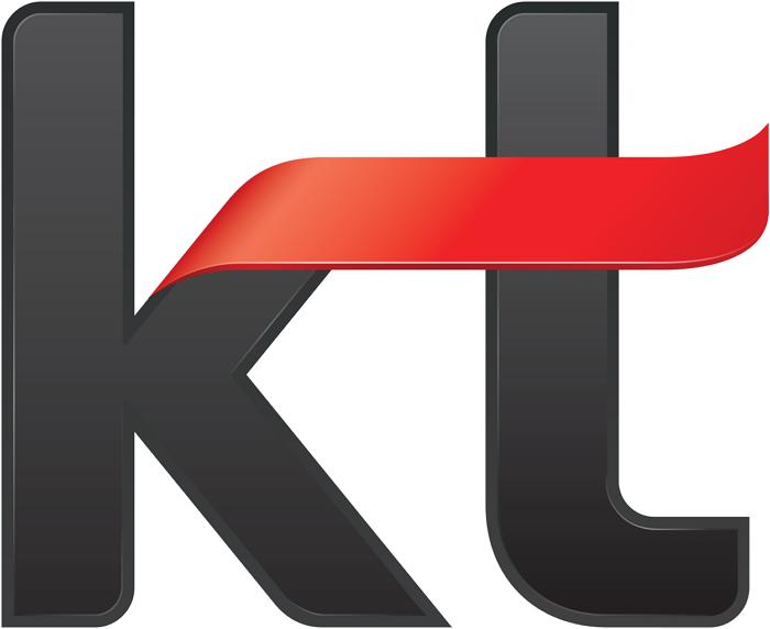 kt 인터넷 속도 측정