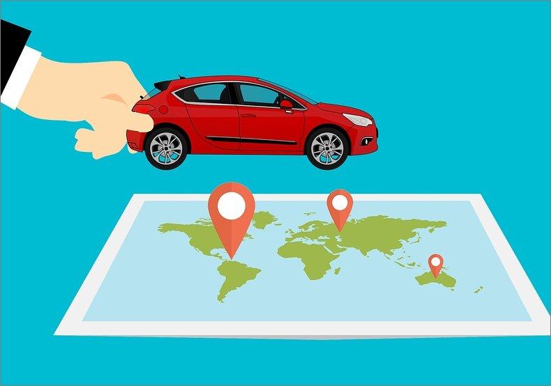 운전 면허증 조회 방법