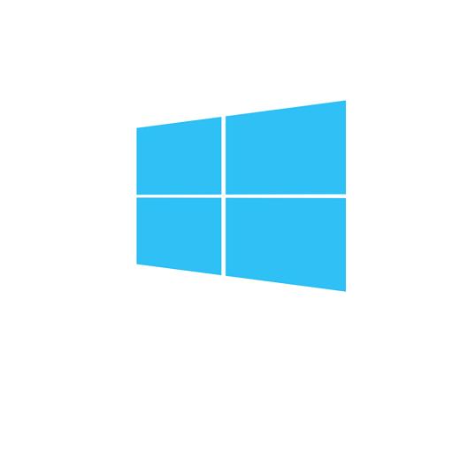 윈도우 설치 방법