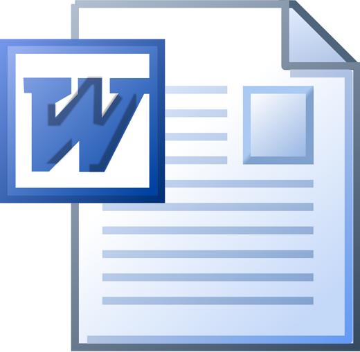 워드 pdf 변환 사이트
