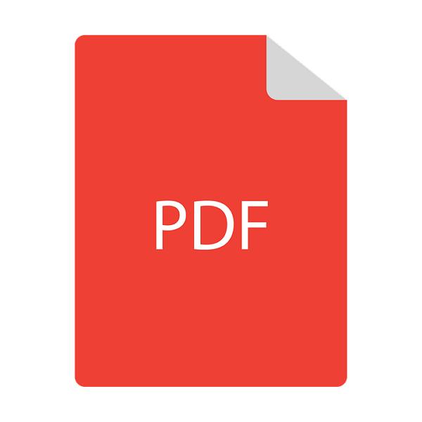pdf 암호 만들기