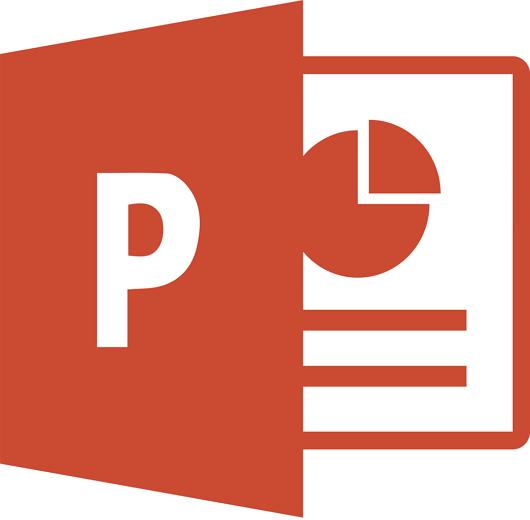 ppt pdf 변환 사이트