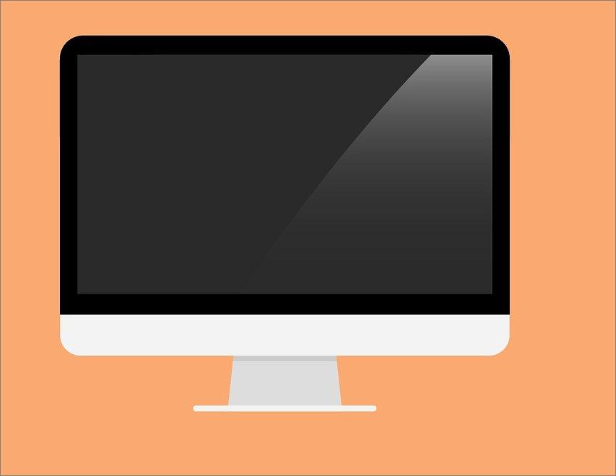 컴퓨터 bit 확인