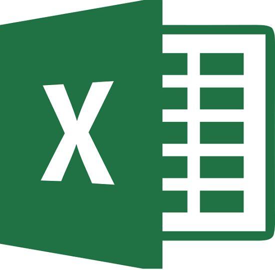 pdf 엑셀 변환 프로그램