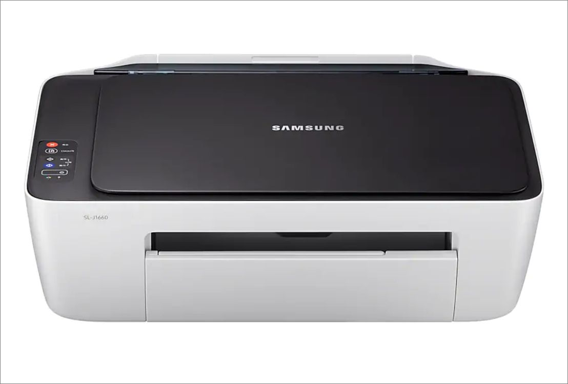 삼서 프린터
