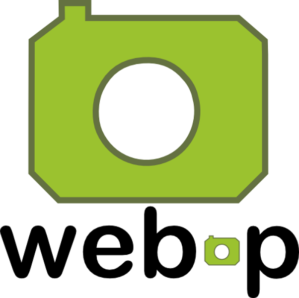 webp 변환 프로그램